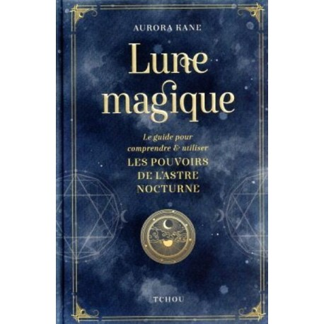Lune Magique